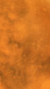 """""""Mars"""" half face light flip"""
