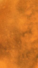 """""""Mars"""" half face light"""