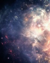 nebula – star cluster – face & form multiple 2 light flip
