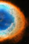 nebula egg face multiple 3