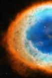 nebula egg face multiple 3 flip