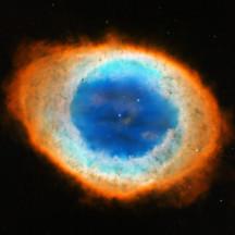 nebula egg of light energy truncated icosahedral with face