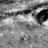 new planetary body face 7 flip rotate