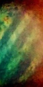 "possible ""Nibiru"" planetary body face multiple 3 flip"