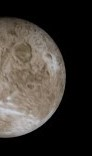 """Uranus moon"" 1 flip"