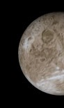"""Uranus moon"" 1"