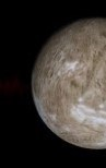 """Uranus moon"" 2 flip"