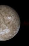 """Uranus moon"" 2"